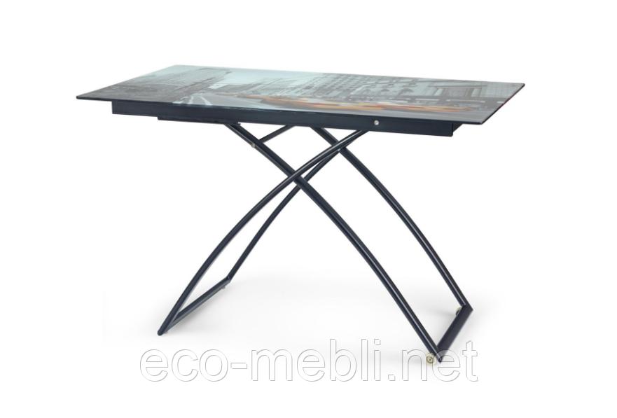 Журнальний стіл Sphinx
