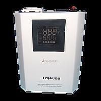 Luxeon LDW-500 (белый)