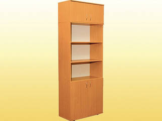 Школьные шкафы