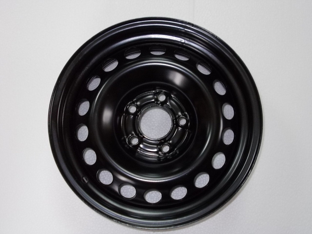 chevrolet cruze стальные или легкосплавные диски