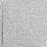 Жаккард фрезия / fresia цветочки мелкие 134518, фото 2
