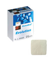 ОстеоБиол OsteoBiol Evolution (мембрана 20x20 мм)