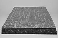 Плита виброизоляционная самоклеющаяся 1х0,5м
