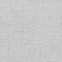 СтолешницаSwiss Krono 5005 PE Дамаск 4100x600x38мм