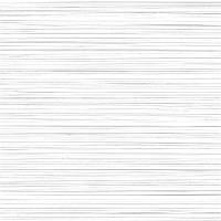Столешница Swiss Krono 5100 WL Гавана 4100x600x38мм