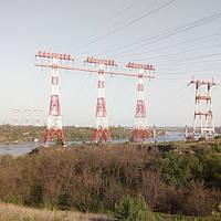 Как распределить электроэнергию: обновленные лицензионные условия в действии. Консультация юриста.