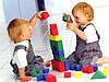 Детские игрушки влияют на выбор профессии