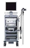Видеоэндоскопические системы FUJINON (Фуджинон)