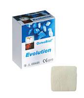 ОстеоБиол OsteoBiol Evolution (мембрана 30x30 мм)