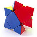 Кубик Рубика Скьюб да ян, фото 2