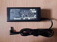 Зарядное устройство Asus 19V 3.42A 65W штекер 5.5х2.5