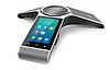 IP телефон для конференций Yealink CP960
