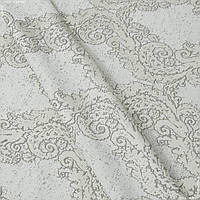 Декоративная ткань  каунас 140074