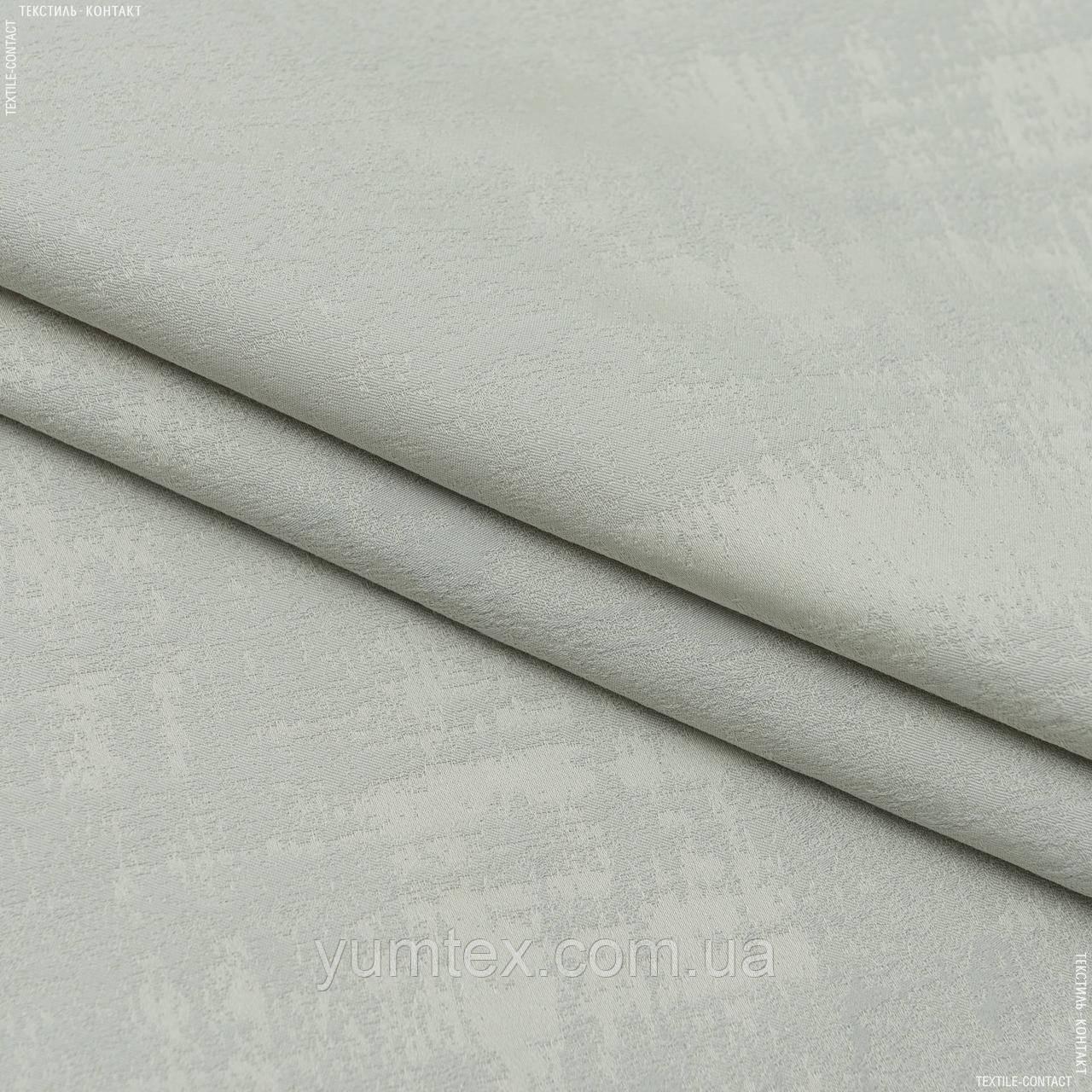 Декоративна тканина дрезден компаньйон мармур,пісочно-сірий 147286