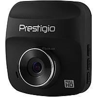 Видеорегистратор PRESTIGIO RoadRunner 325 (PCDVRR325)