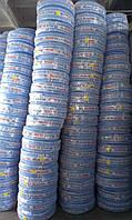 Шланг гофрированный Evci Plastik диаметр 16 (50 метров)  , фото 1