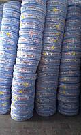 Шланг гофрированный Evci Plastik диаметр 32 (25 метров)