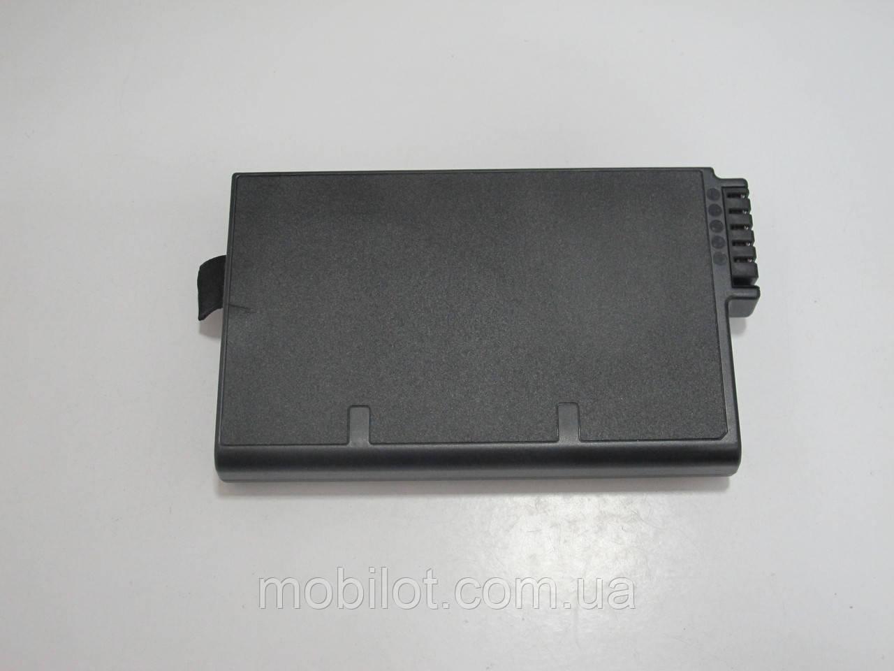 Аккумуляторная батарея Samsung P28 (NZ-6438)