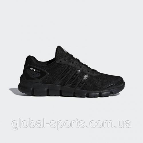 Мужские кроссовки Adidas Climacool Fresh Wide (Артикул: AQ0050 )