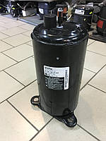 Компрессор Ротационный LG QP407PAA (R-22) (24050BTU/h)