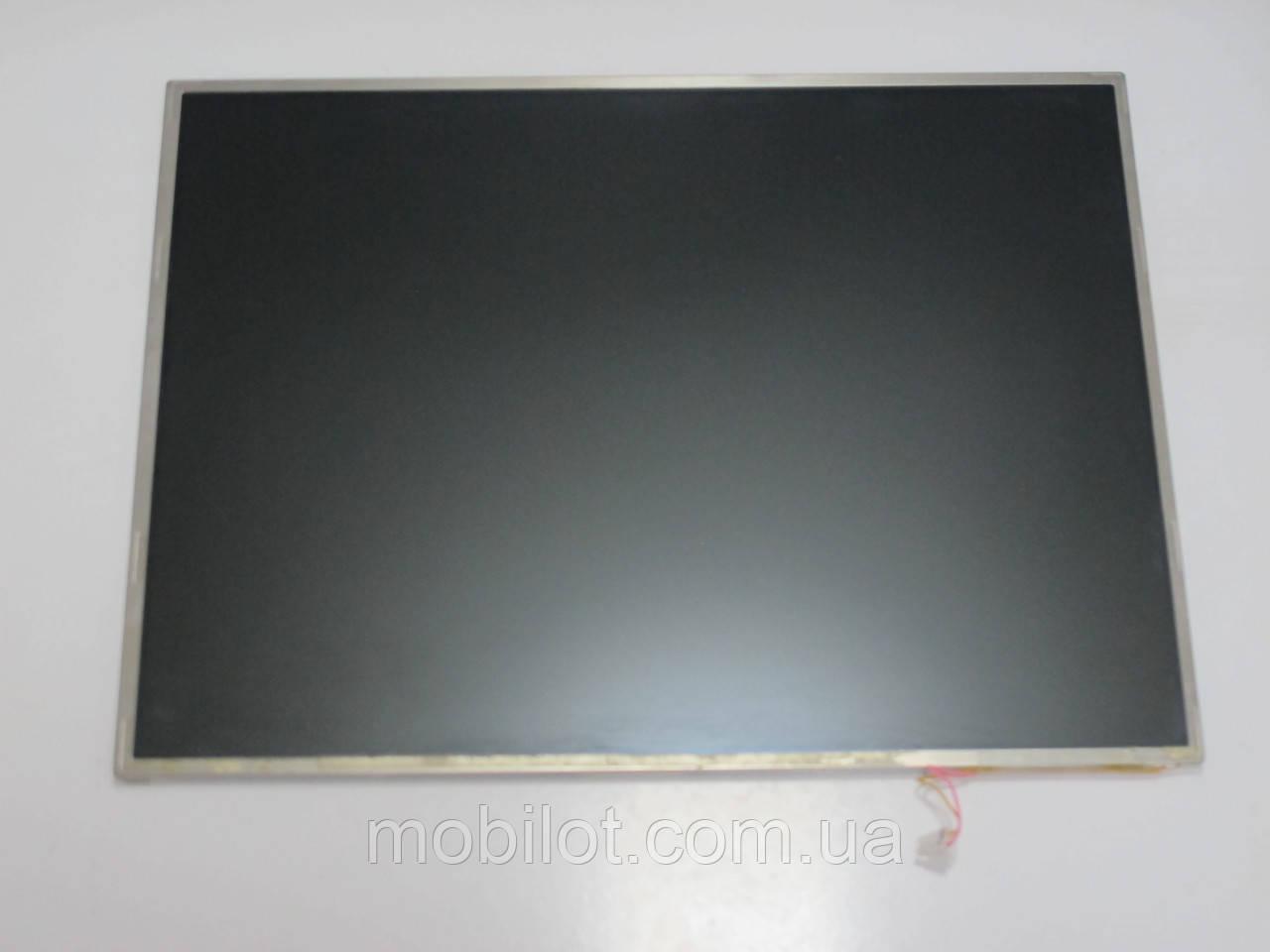 Экран (матрица) LG 15.0 Lamp (NZ-6439)