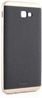 Чехол iPaky для Samsung J5
