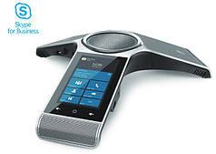 IP телефон для Skype конференций Yealink CP960 S4B