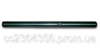 Валик МТЗ  50-1702063  вилок КПП