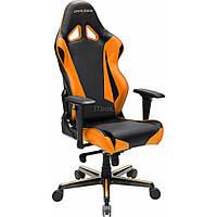 Кресло игровое DXRacer Racing OH/RV001/NO (61013)