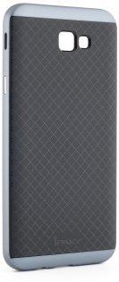 Чехол iPaky для Samsung J5 серый