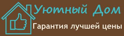 """Интернет-магазин """"Уютный Дом"""""""