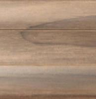 Плинтус напольный Arbiton LM55 42 орех веноста (2,5м)