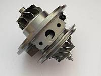 Картридж турбины VW Crafter/LT 3, BJM/BJL/R5, (2006-2009), 2.5D, 65,80,100,120/88,109,136,163