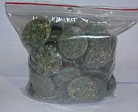 Продам препарати для знищення гризунів