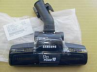 Турбо-щетка пылесоса Samsung Pet Power Plus, DJ97-00322F