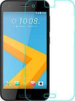Защитное стекло TOTO Hardness Tempered Glass 0.33mm 2.5D 9H HTC One A9s