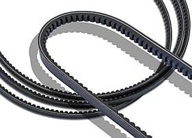 Ремень клиновой Contitech 22x1041 C 41