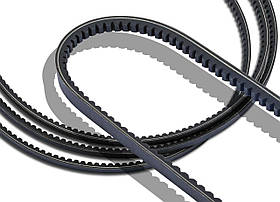 Ремень клиновой Contitech XPZ