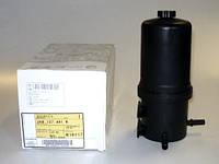 Фильтр топливный VW Amarok 2H0127401B OEM