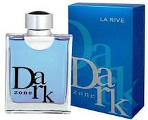 La Rive Dark Zone Туалетная вода 90ml