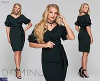 Вечернее платье L-8598 (54-56, 46-48, 50-52, 58-60) — купить Вечерние платья XL+ оптом и в розницу в одессе 7км