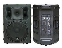 Акустична система активна HL AUDIO B15A USB