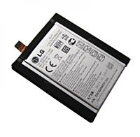 Аккумулятор на LG BL-T7 для LG D800/D802 3000 mAh Оригинал