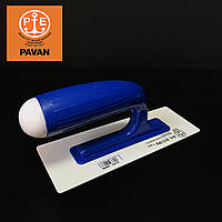 Терка пластиковая 200*80 мм Pavan  #1807500, фото 1