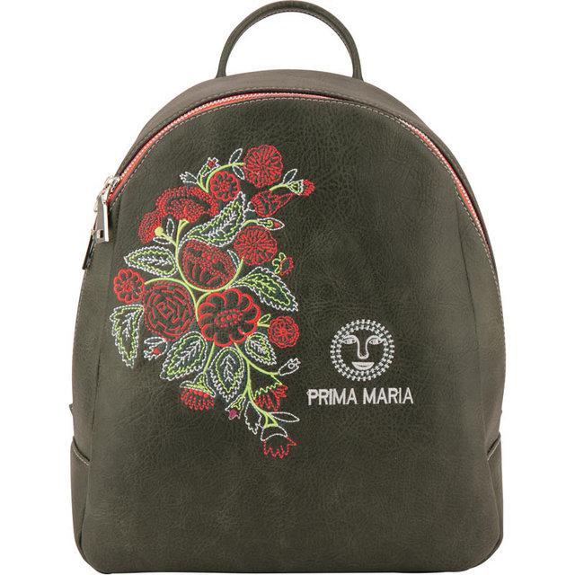 Рюкзак подростковый прогулочный ТМ Kite