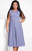 Платье 40141