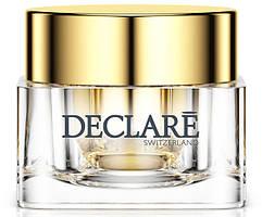 Роскошный крем для лица против морщин - Luxury Anti-Wrinkle Cream, 50 мл