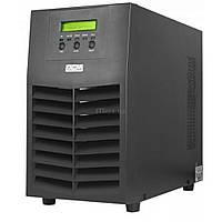 Источник бесперебойного питания Powercom MAS-3000 (MAS-3K)