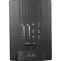 Источник бесперебойного питания Powercom SPT-2000