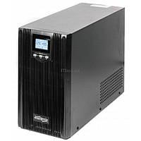 Источник бесперебойного питания EnerGenie EG-UPS-PS3000-01, 3000VA (EG-UPS-PS3000-01)
